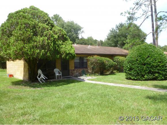 112 Ne 42nd Pl, Gainesville, FL 32609