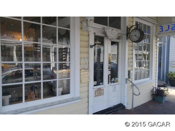 Real Estate for Sale, ListingId: 35119967, Cedar Key,FL32625