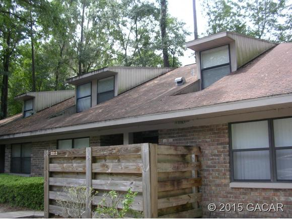 3312 Nw 52nd Ter, Gainesville, FL 32606