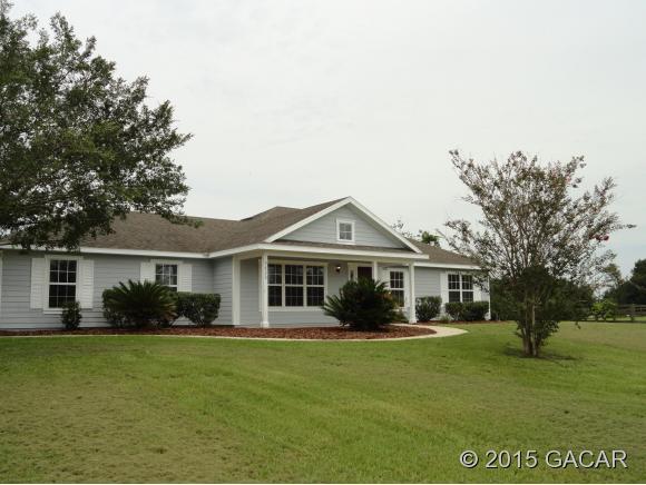 9826 Sw 93rd Pl, Gainesville, FL 32608