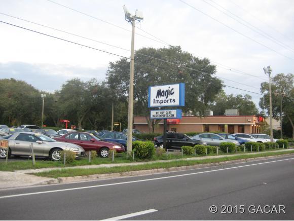 Real Estate for Sale, ListingId: 35139893, Gainesville,FL32609