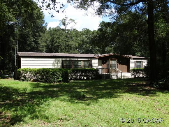 Real Estate for Sale, ListingId: 35163353, Archer,FL32618