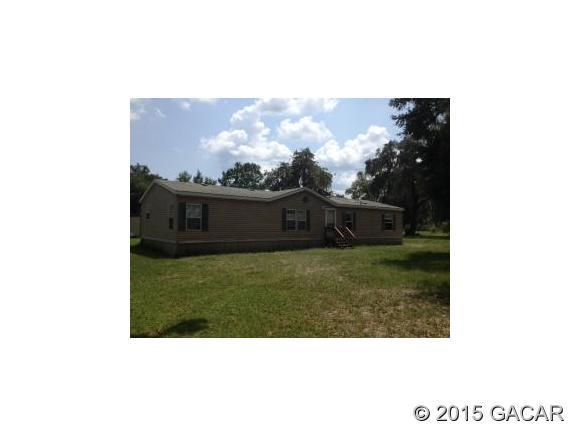 Real Estate for Sale, ListingId: 35290873, High Springs,FL32643