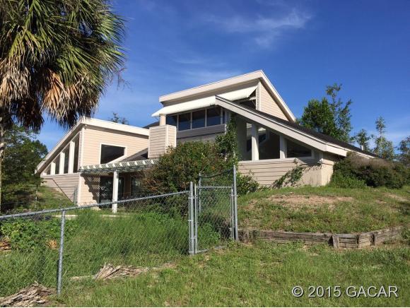 Real Estate for Sale, ListingId: 35179232, Trenton,FL32693
