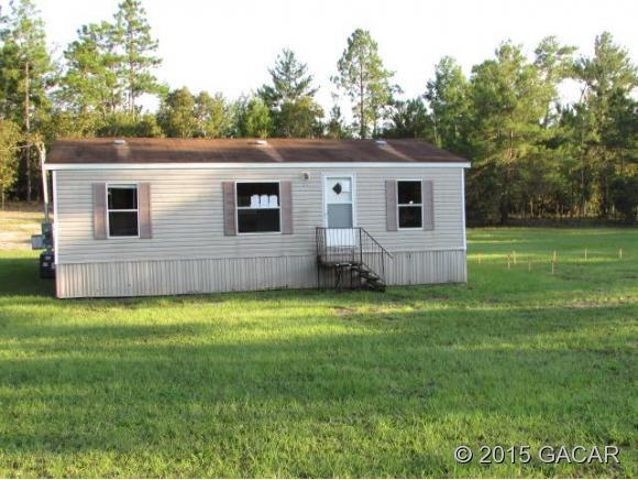 Real Estate for Sale, ListingId: 35191740, Williston,FL32696