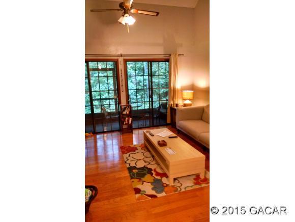 Real Estate for Sale, ListingId: 35203043, Gainesville,FL32607