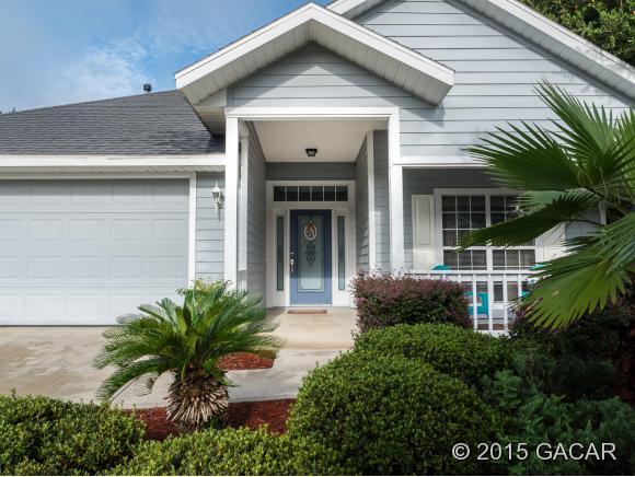 Real Estate for Sale, ListingId: 35204295, Newberry,FL32669