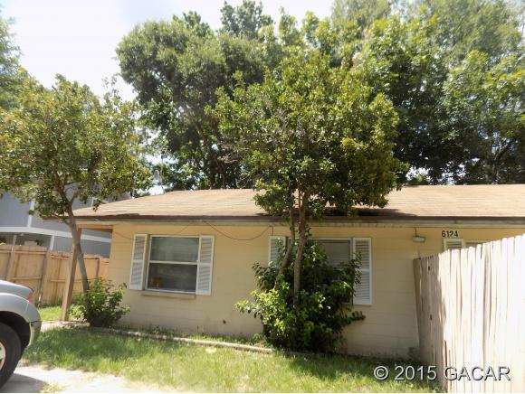 Rental Homes for Rent, ListingId:35210618, location: 6124 SW 10 Place Gainesville 32607