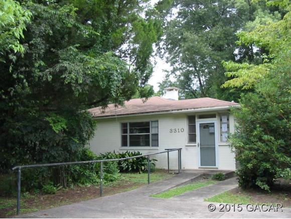 Real Estate for Sale, ListingId: 35232262, Gainesville,FL32609