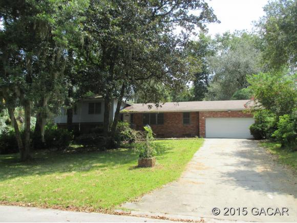 Real Estate for Sale, ListingId: 35232252, Lake City,FL32025