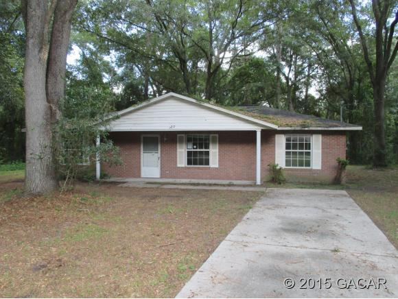 Real Estate for Sale, ListingId: 35290871, Lake City,FL32024