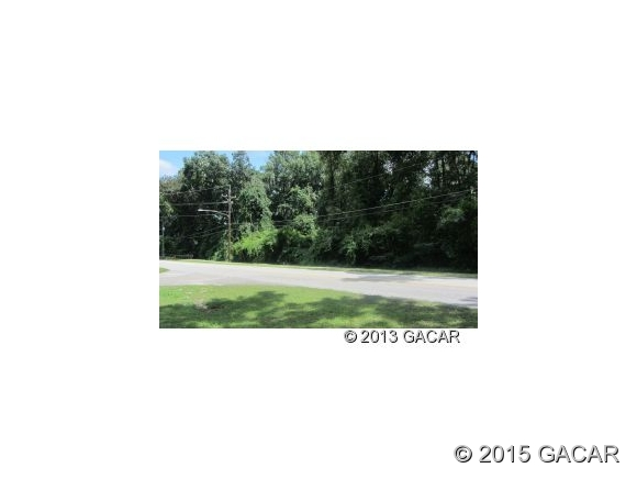 Real Estate for Sale, ListingId: 35334334, Gainesville,FL32605