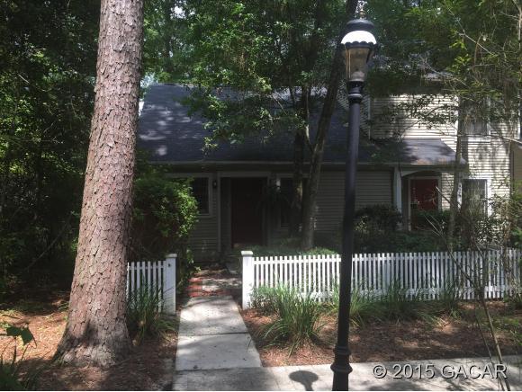 Property for Rent, ListingId: 35365968, Gainesville,FL32608