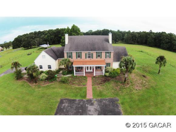 Real Estate for Sale, ListingId: 35389482, Old Town,FL32680