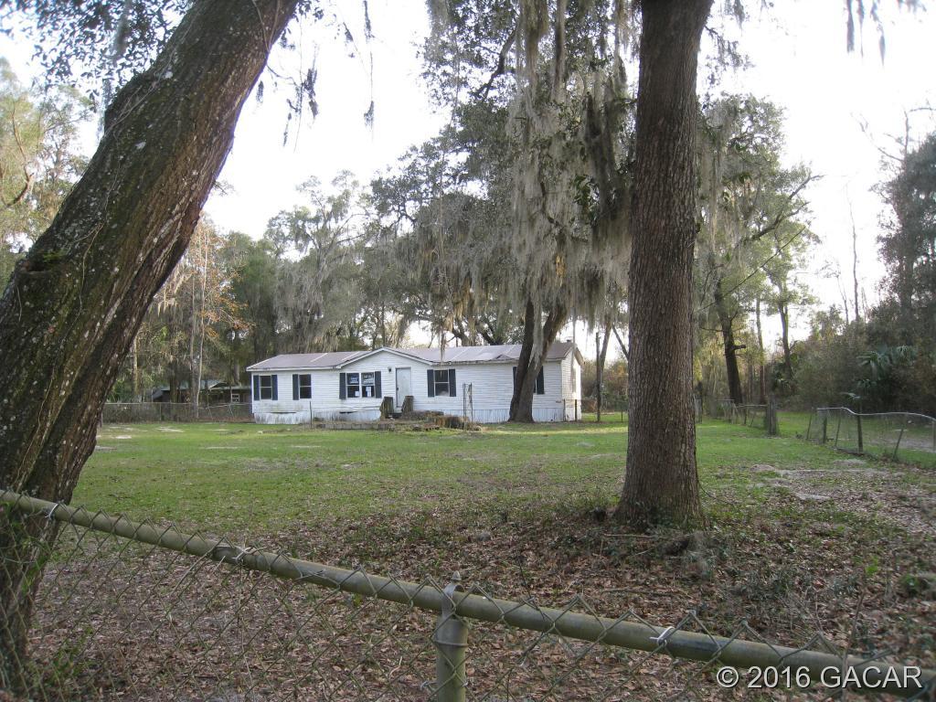 Photo of 181 She She Road  Hawthorne  FL