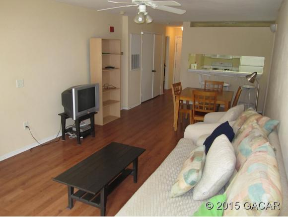 Rental Homes for Rent, ListingId:35389486, location: 4000 SW 23rd Street Gainesville 32608