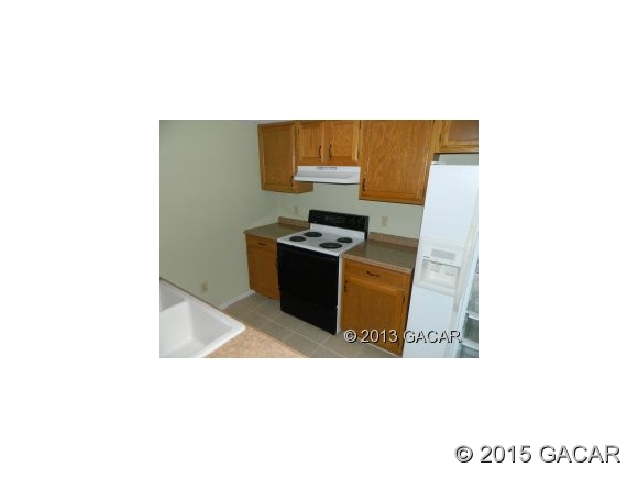 Rental Homes for Rent, ListingId:35389488, location: 7200 SW 8th Avenue Gainesville 32607