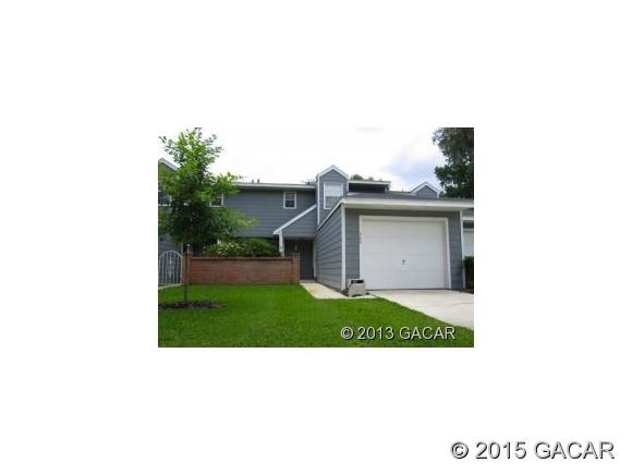Real Estate for Sale, ListingId: 35389480, Gainesville,FL32607