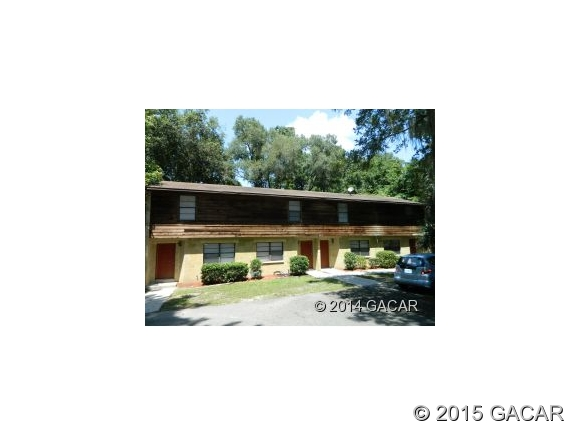 Rental Homes for Rent, ListingId:35401664, location: 6818 SW 42nd Place Gainesville 32608