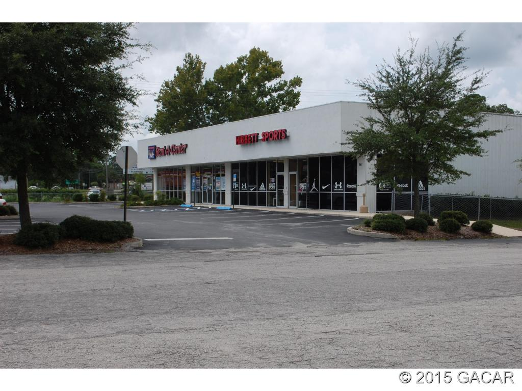 Real Estate for Sale, ListingId: 35408834, Starke,FL32091