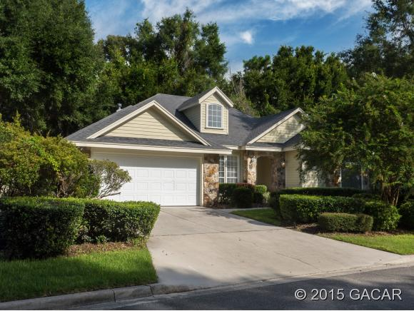 Real Estate for Sale, ListingId: 35429518, Gainesville,FL32608