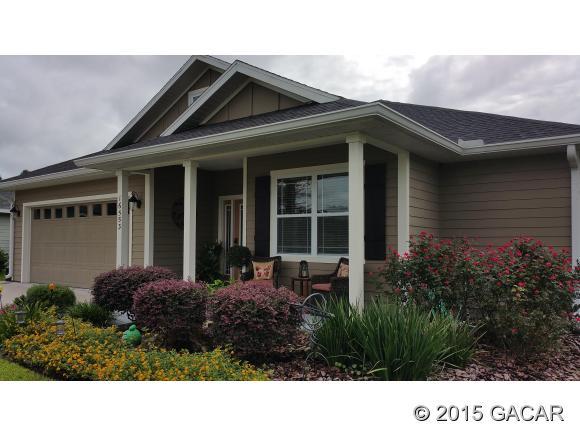 Real Estate for Sale, ListingId: 35429519, High Springs,FL32643
