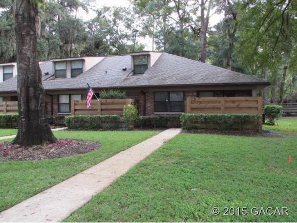 Real Estate for Sale, ListingId: 35446507, Gainesville,FL32606