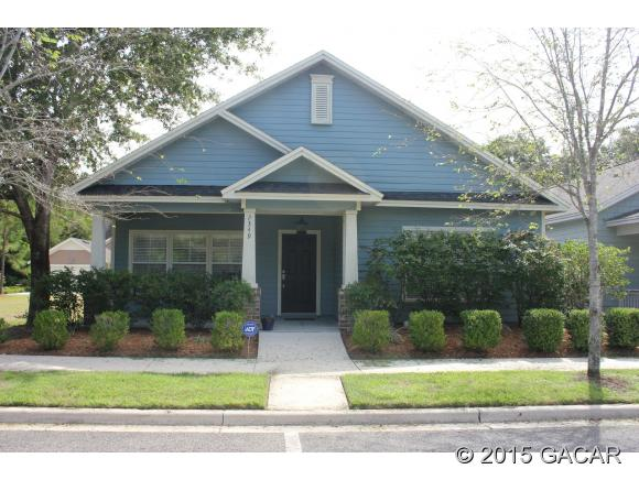 Rental Homes for Rent, ListingId:35478318, location: 2349 NW 32nd Lane Gainesville 32605