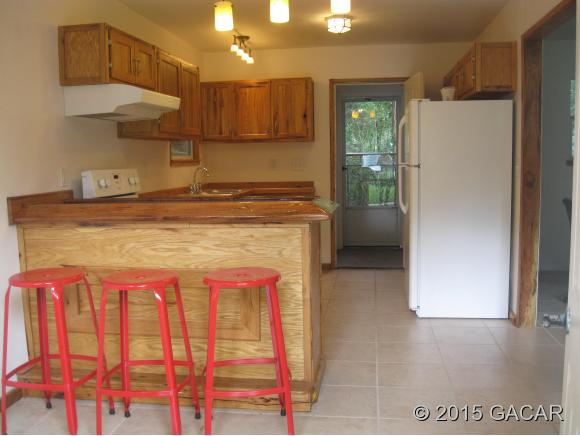Single Family Home for Sale, ListingId:35484550, location: 220 SW 260th Street Newberry 32669