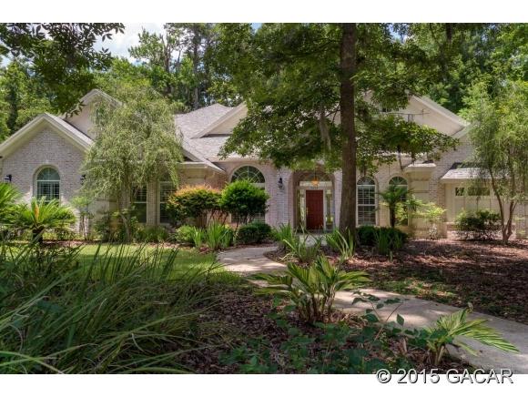 Real Estate for Sale, ListingId: 35490528, Gainesville,FL32653