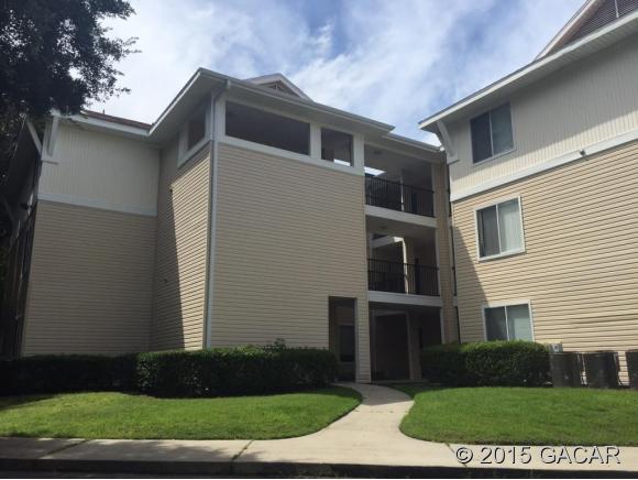 Real Estate for Sale, ListingId: 35490531, Gainesville,FL32608