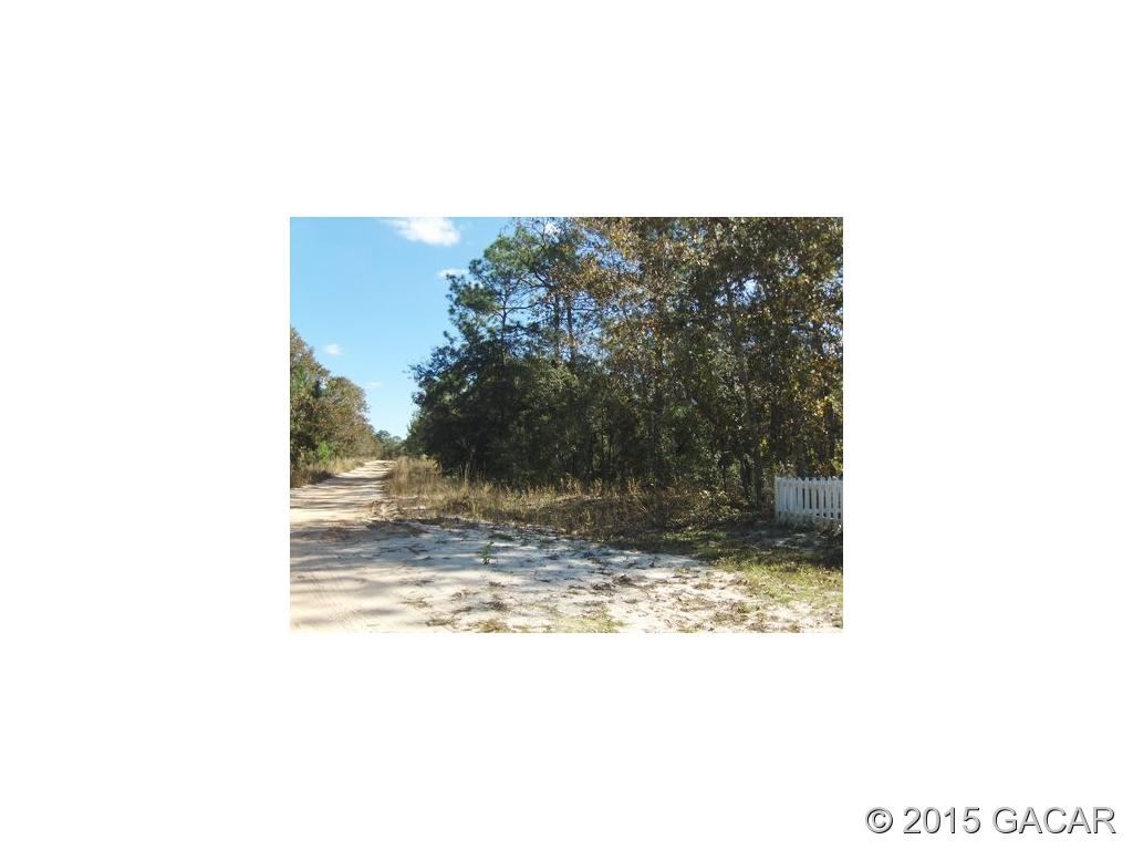 Real Estate for Sale, ListingId: 35505239, Keystone Heights,FL32656
