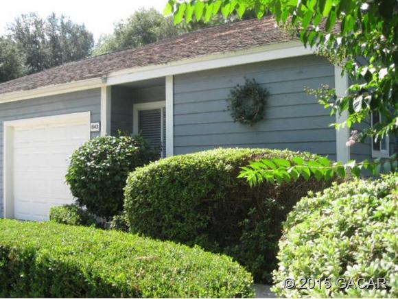 Real Estate for Sale, ListingId: 35511862, Jonesville,FL32669