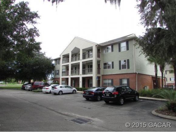 Real Estate for Sale, ListingId: 35541648, Gainesville,FL32608