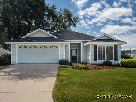 Real Estate for Sale, ListingId: 35541646, Newberry,FL32669