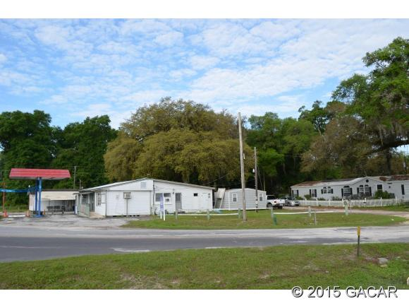 Real Estate for Sale, ListingId: 35541658, Gainesville,FL32609