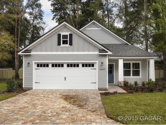 Real Estate for Sale, ListingId: 35560782, Newberry,FL32669