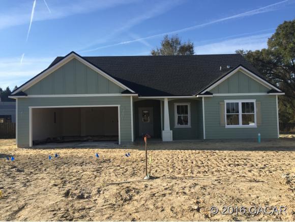 Real Estate for Sale, ListingId: 35560784, Newberry,FL32669