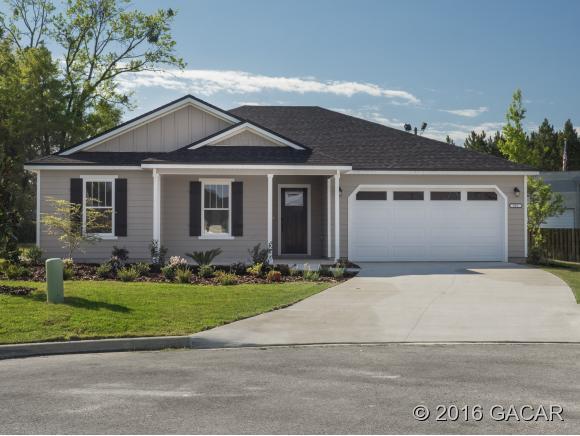 Real Estate for Sale, ListingId: 35560785, Newberry,FL32669