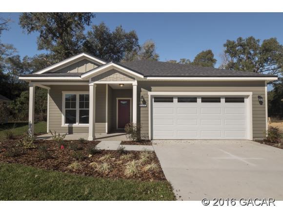 Real Estate for Sale, ListingId: 35560786, High Springs,FL32643