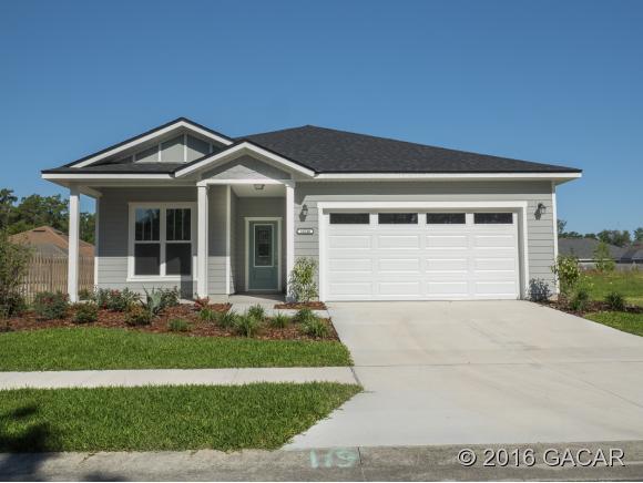 Real Estate for Sale, ListingId: 35560780, High Springs,FL32643