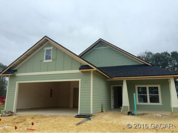 Real Estate for Sale, ListingId: 35560781, High Springs,FL32643