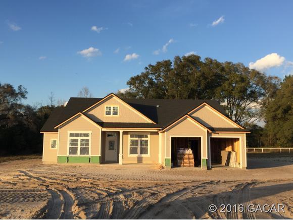 Real Estate for Sale, ListingId: 35563478, High Springs,FL32643