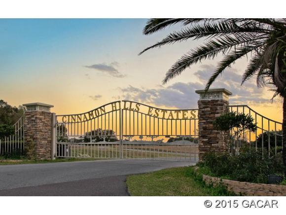 Real Estate for Sale, ListingId: 35563474, High Springs,FL32643