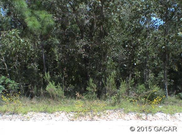 5646 Indian Trl, Keystone Heights, FL 32656