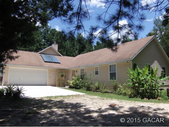 Real Estate for Sale, ListingId: 35577627, Alachua,FL32615