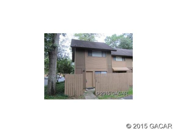 Rental Homes for Rent, ListingId:35595339, location: 4108 NW 43rd Terrace Gainesville 32606