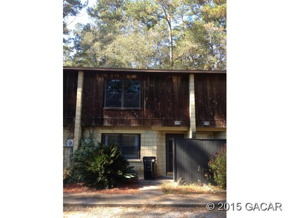 Property for Rent, ListingId: 35605132, Gainesville,FL32608