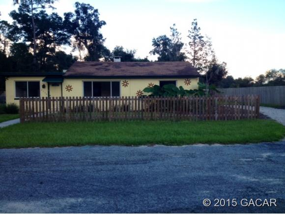 Rental Homes for Rent, ListingId:35628882, location: 3119 NW 4th Street Gainesville 32609