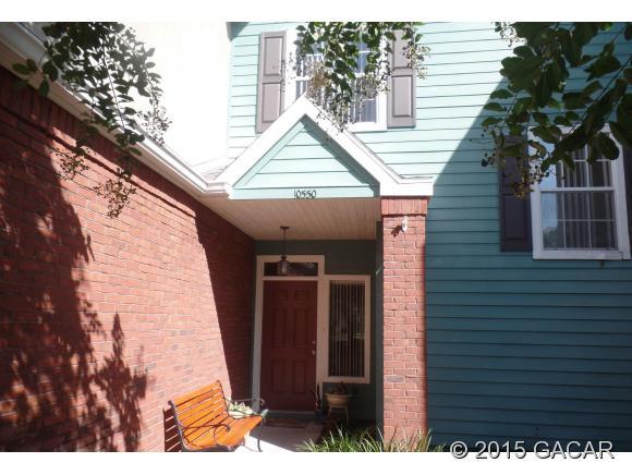 Real Estate for Sale, ListingId: 35642825, Gainesville,FL32606